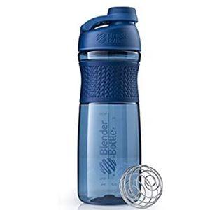 BlenderBottle Tritan Grip bottle 28oz no ball